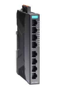 SDS-3008 от официального дистрибьютора MOXA.pro