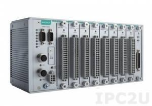 ioPAC 8500-9-RJ45-IEC-T из официального дистрибьютора MOXA.pro