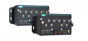 UC-8580-LX