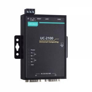 UC-2111-LX