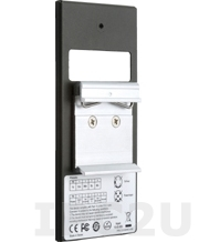DK-M12-305 от официального дистрибьютора MOXA.pro