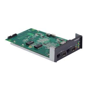 DE-PRP-HSR-EF от официального дистрибьютора MOXA.pro