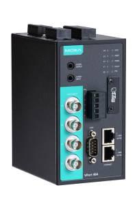VPort 464 от официального дистрибьютора MOXA.pro
