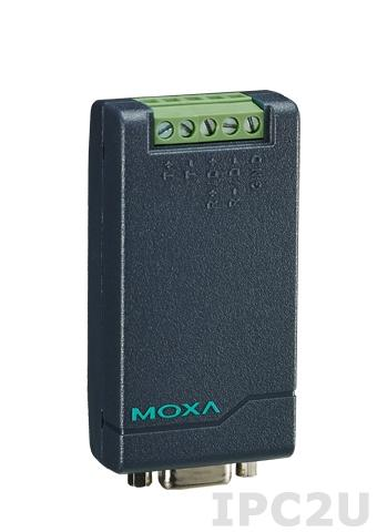 MOXA CN2000 DRIVERS FOR WINDOWS 10