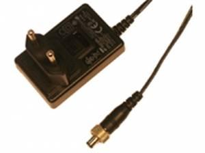 PWR-12050-WPEU-S1 от официального дистрибьютора MOXA.pro