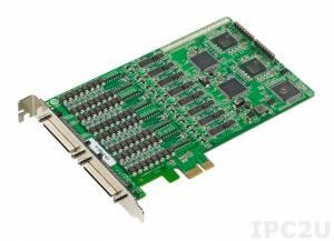 CP-116E-A w/o cable от официального дистрибьютора MOXA.pro