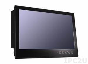 MPC-2267X от официального дистрибьютора MOXA.pro