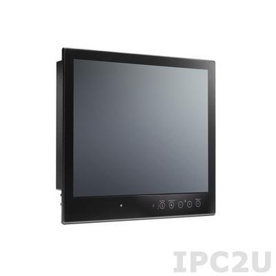 MPC-2197X от официального дистрибьютора MOXA.pro
