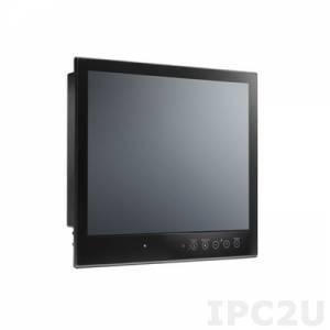 MPC-2197Z от официального дистрибьютора MOXA.pro