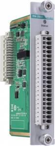 RM-3802-T из официального дистрибьютора MOXA.pro