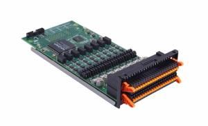 DE-SP08-I-TB от официального дистрибьютора MOXA.pro