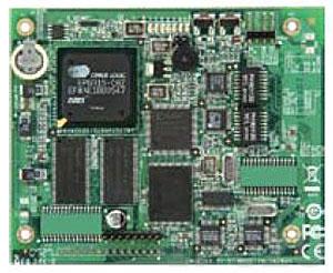 EM-2260-CE от официального дистрибьютора MOXA.pro