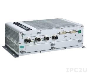 V2426A-C7-T от официального дистрибьютора MOXA.pro