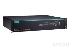 DA-682A-C0 из официального дистрибьютора MOXA.pro