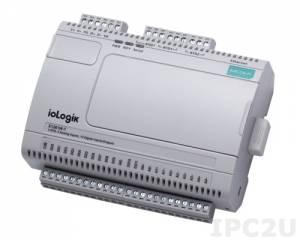 ioLogik E1261W-T из официального дистрибьютора MOXA.pro