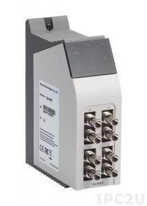 IM-4MST от официального дистрибьютора MOXA.pro