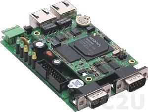 EM-1220-LX Development Kit