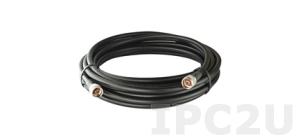A-CRF-NMNM-LL4-900 от официального дистрибьютора MOXA.pro
