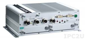 V2416A-C2 из официального дистрибьютора MOXA.pro