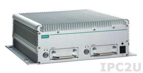 V2616A-C5 от официального дистрибьютора MOXA.pro
