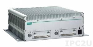 V2616A-C5 из официального дистрибьютора MOXA.pro