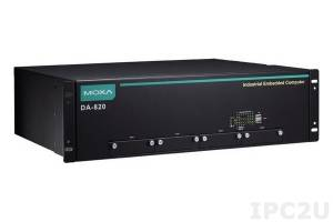 DA-820-C7-DP-LV-T из официального дистрибьютора MOXA.pro