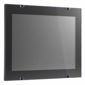 MPC-2101-E4-LB-CT-T-LX от официального дистрибьютора MOXA.pro