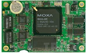 EM-1220-T-LX от официального дистрибьютора MOXA.pro