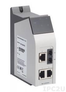 IM-1LSC/3TX от официального дистрибьютора MOXA.pro