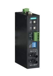ICF-1150-S-ST