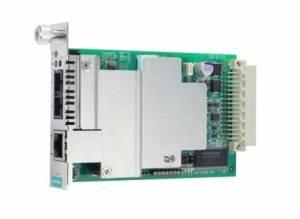 CSM-400-1218 от официального дистрибьютора MOXA.pro