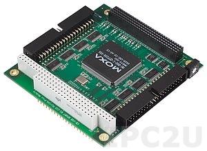 CB-108 от официального дистрибьютора MOXA.pro