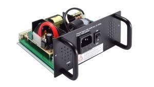 PWR-2190-AC от официального дистрибьютора MOXA.pro