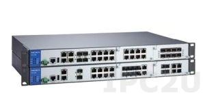 IKS-6726-2GTXSFP-48-T из официального дистрибьютора MOXA.pro