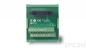 TB1600 от официального дистрибьютора MOXA.pro