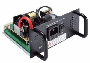 PWR-190-AC от официального дистрибьютора MOXA.pro