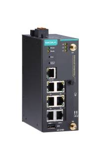 UC-5101-LX