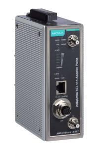AWK-3131A-M12-RCC-EU из официального дистрибьютора MOXA.pro