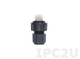 A-PLG-WPRJ-IP67-01 от официального дистрибьютора MOXA.pro