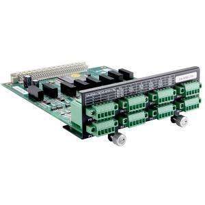 DN-SP08-I-TB от официального дистрибьютора MOXA.pro
