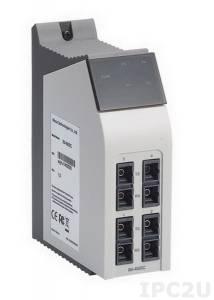 IM-4MSC от официального дистрибьютора MOXA.pro