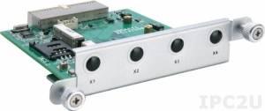 EPM-DK02 от официального дистрибьютора MOXA.pro