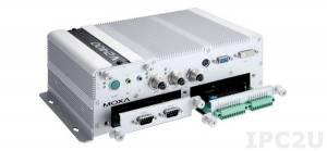 V2426-T-LX из официального дистрибьютора MOXA.pro
