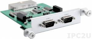 EPM-3112 от официального дистрибьютора MOXA.pro