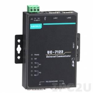 UC-7122-T-CE