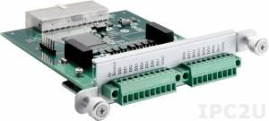 EPM-3438 от официального дистрибьютора MOXA.pro