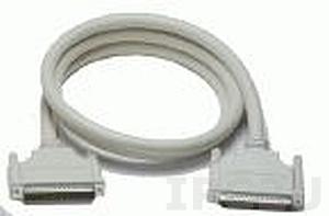 CBL-M62M62-150 от официального дистрибьютора MOXA.pro