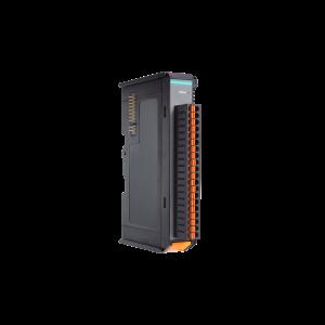 45MR-1600-T от официального дистрибьютора MOXA.pro