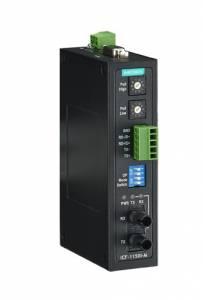 ICF-1150-M-ST-T-IEX от официального дистрибьютора MOXA.pro