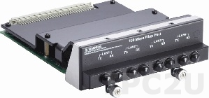DA-FX04-MM-ST-T от официального дистрибьютора MOXA.pro